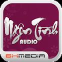 Truyện Ngôn Tình Audio icon