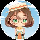 Chibi Avatar Maker: Make Your Own Chibi Avatar icon