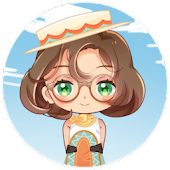 Chibi Avatar Maker: Make Your Own Chibi Avatar