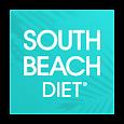 South Beach Diet Tracker apk