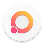 Orzak - Icon Pack (DISCONTINUED) icon