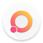 Orzak - Icon Pack 2.0.0 (Patched)