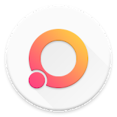 Orzak - Icon Pack (DISCONTINUED)