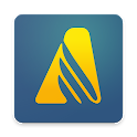 Adventist News Network icon
