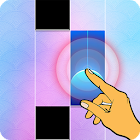 Marcus & amp Martinus - Pocket Dial on Piano Game icon