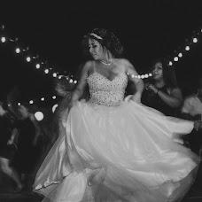 Wedding photographer Alex Ortiz (AlexOrtiz). Photo of 09.07.2017