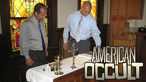 American Occult thumbnail