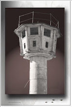 Foto: 2010 11 17 - R 06 07 17 074 s - P 109 - der Wachturm