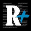 La Repubblica+ icon
