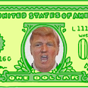 Trump Jump icon