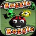 Buggle Boggle icon