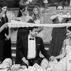 Wedding photographer Misha Mun (MishaMoon). Photo of 24.07.2017