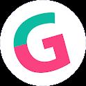 Gr.Chat — LGBT & BDSM Dating icon