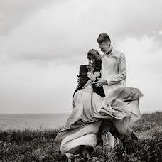 Wedding photographer Yuliya Yaroshenko (Juliayaroshenko). Photo of 25.05.2018
