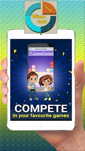 Winzo Gold – Winzo Gold Earn Money App Guide Apk Free Download 5