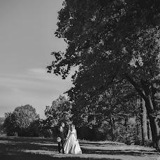 Wedding photographer Dzhen Ash (JenAshkin). Photo of 28.12.2015