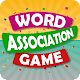 Download Word Association Game For PC Windows and Mac