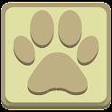 Dog Whistle Trainer icon