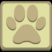 Dog Whistle Trainer