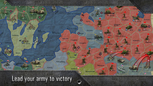 Sandbox: Strategy & Tactics screenshot 10