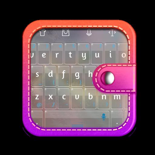 个人化の地球昇順 TouchPal LOGO-記事Game