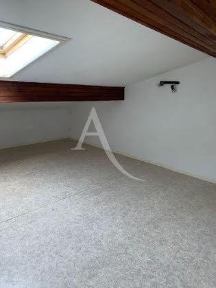 Vente appartement 2 pièces 48,76 m2