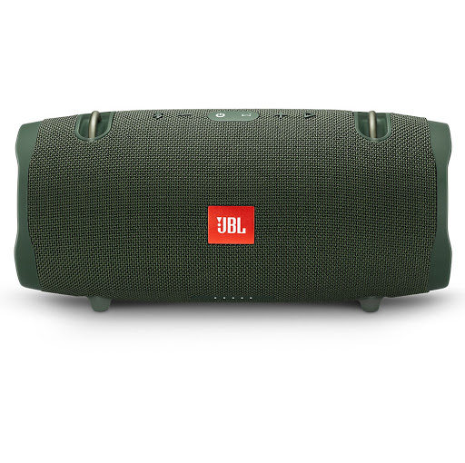 Loa Bluetooth JBL Xtreme 2 (Green)