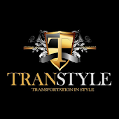 TranStyle Drivers