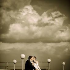 Wedding photographer Oleg Kabanov (duos). Photo of 08.01.2015