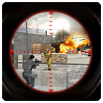 Call of Sniper Assassin 1.0 Apk