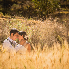 Wedding photographer Janet Correa (janetcorrea). Photo of 17.10.2015