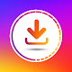 Insta Post, Story and IGTV Saver for Instagram APK