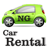 NG Car Rental