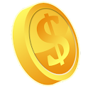 Coin Quiz icon