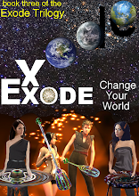 Photo: http://wikifiction.blogspot.com/2014/06/exode-cover-art.html