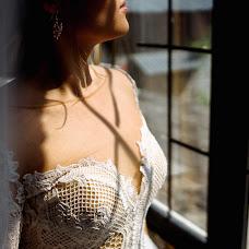 Wedding photographer Aleksandr Mostepan (XOXO). Photo of 20.02.2018