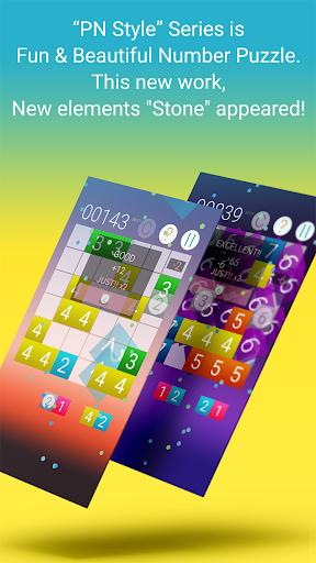 免費下載解謎APP|PN Style 2 app開箱文|APP開箱王
