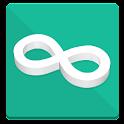 数独パズル: 無料数独パズルゲーム icon