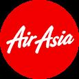 AirAsia icon