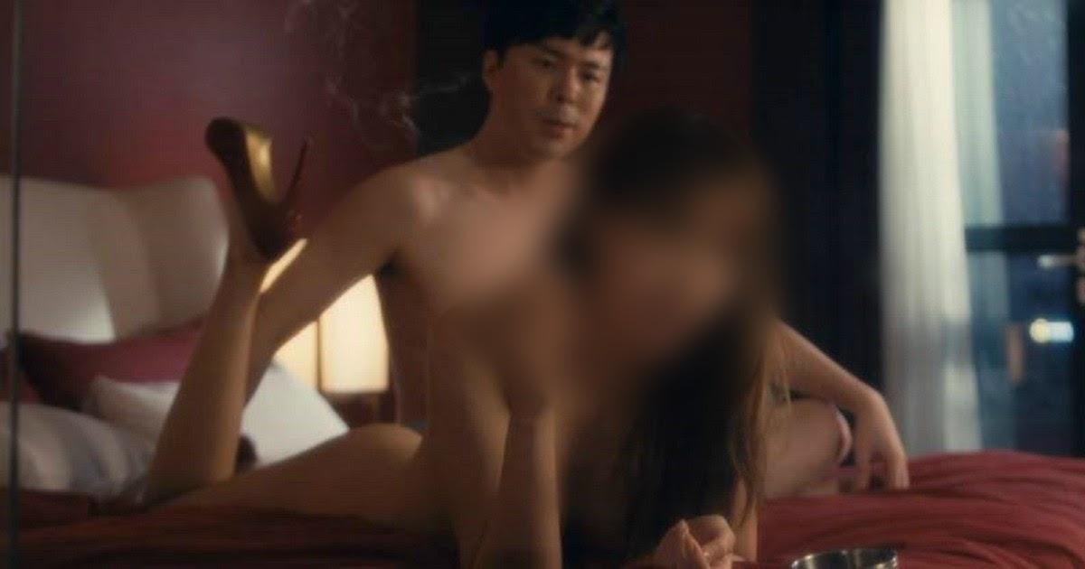 Japan love story porn com