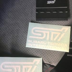 インプレッサ WRX STI GRB 20th Anniversaryのカスタム事例画像 mikazuki kobeLOVEさんの2019年11月05日16:31の投稿