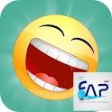 Clip Hai FAPTV