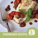 Thermomix Recipes icon