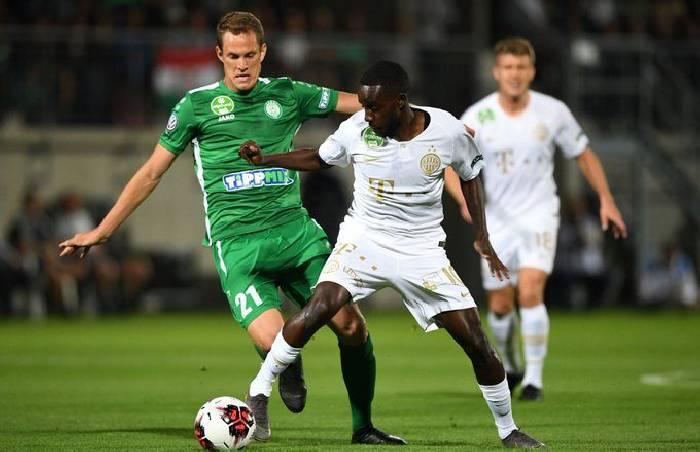 Soi kèo bóng đá Alashkert vs Sheriff Tiraspol bảo đảm chính xác Cúp C1 Châu Âu ngày 20/7/2021 3