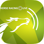 Horse Racing Live TV