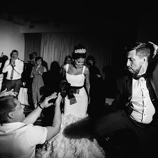 Wedding photographer Ekaterina Shteynberg (Steinberg). Photo of 22.02.2018