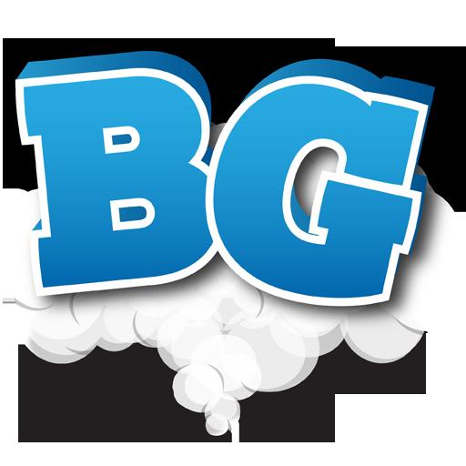 Android aplikacija Belgrade Genie - Belgrade travel guide