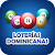 Loterías Dominicanas file APK for Gaming PC/PS3/PS4 Smart TV