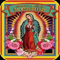 Virgen De Guadalupe Imagenes icon