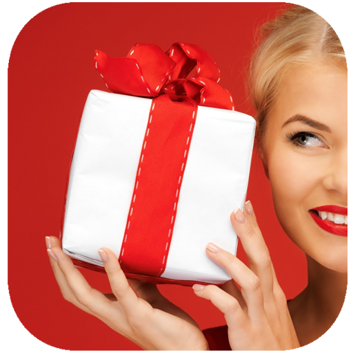 Gifts for the Best Mom Ever 遊戲 App LOGO-APP開箱王